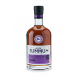 Summum Sherry Cream Cask Finish 12 Jahre