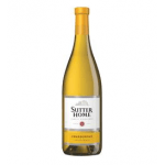 2008 Sutter Home Chardonnay