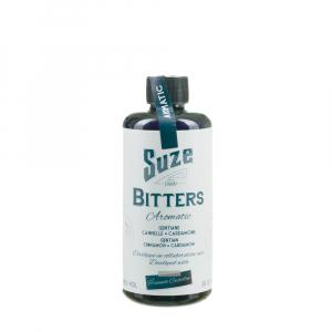 Suze Bitters Aromatic