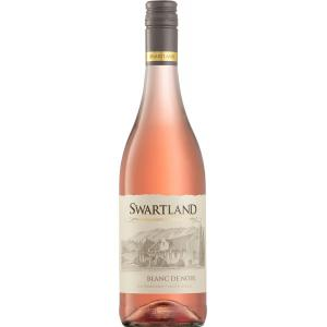 Swartland Winemaker's Collection Blanc de Noirs Rosé 2019