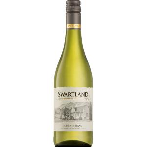 Swartland Winery Winemaker's Collection Chenin Blanc 2019