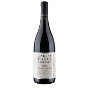 Tablas Creek Cotes de Tablas Red 2015