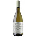 2015 Tablas Creek Cotes de Tablas White