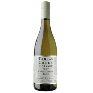 Tablas Creek Cotes de Tablas White 2015