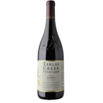 2014 Tablas Creek Esprit de Tablas Red