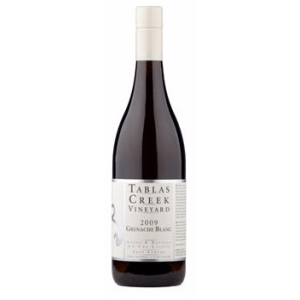 Tablas Creek Grenache Blanc 2015