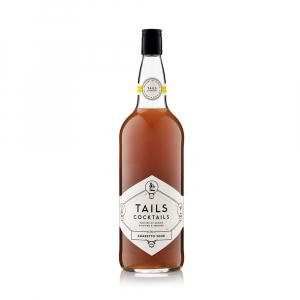Tails Pre-Mixed Amaretto Sour Cocktail 1L