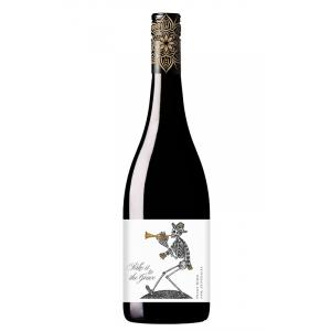 Take It To The Grave Pinot Noir 2019