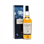 Talisker 10 Years