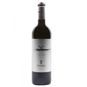 Tamaral Roble 2014