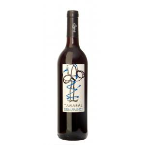 Tamaral Roble 2009