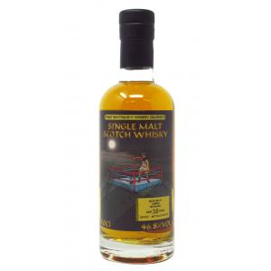 Tamdhu That Boutique-Y Whisky Company Batch 28 Year old 50cl