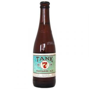 Tank 7 Farmhouse Ale 355ml