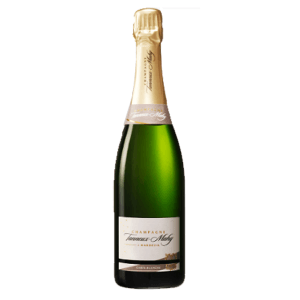 Tanneux-Mahy Carte Blanche Brut