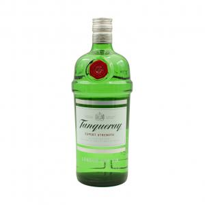 Tanqueray London Dry 43. 1L
