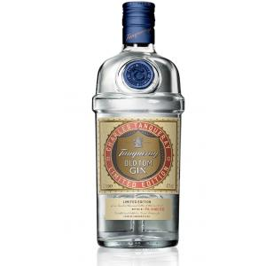 Tanqueray Old Tom 1L