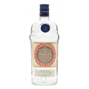 Tanqueray Old Tom 75cl