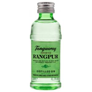 Tanqueray Rangpur Strenght 50ml