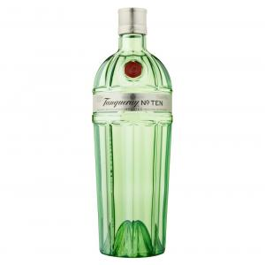 Tanqueray Ten + Estoig 1L