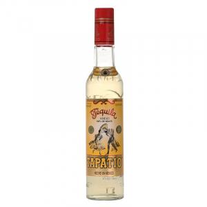 Tapatio Añejo 50cl