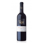 Tarsus Reserva 2013