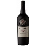Taylor's 10 Years Tawny