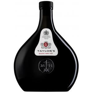 Taylor's Reserve Tawny Historic Limited Edition 1L