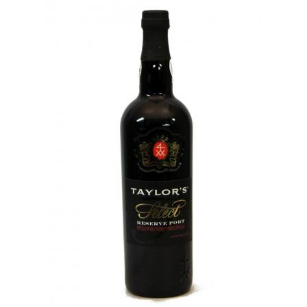 Taylor's Select