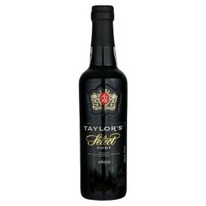 Taylor's Select Ruby 375ml