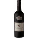 Taylor's Tawny 20 year old