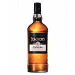 Teacher's Origin 1L