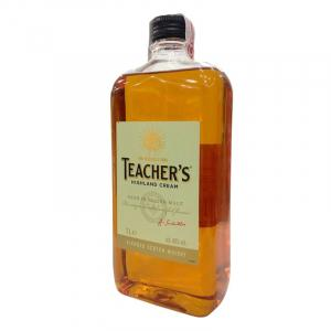 Teachers Pet 1L