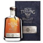 Teeling 24 Years Single Cask 1991