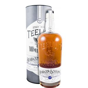 Teeling Brabazon Bottling Series Nº 2