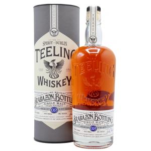 Teeling Whiskey Brabazon Bottling Series 2