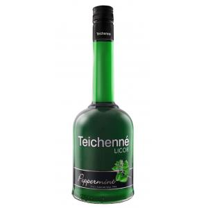 Teichenne Licor Peppermint