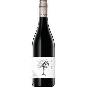 Tempus Two Silver Series Shiraz 2017