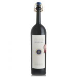 Tenuta San Guido Grappa Sassicaia Poli&friends 50cl