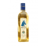 Tequila Clasica Anejo