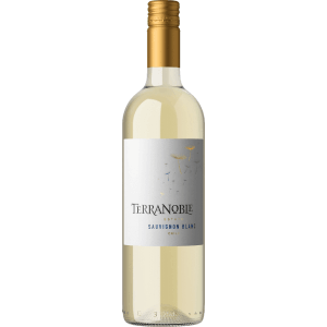 Terra Noble Estate Sauvignon Blanc 2019