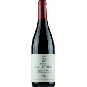 2016 Terre Nere Etna Rosso