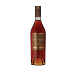 Tesseron Cognac Xo Tradition Lot N. 76