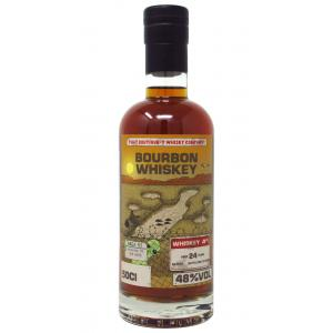 That Boutique-Y Company Batch 24 Year old 50cl
