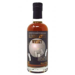 That Boutique-Y Company Batch 50 Year old 50cl