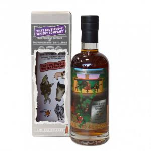 That Boutique y Company Elsburn 7 Year old 50cl