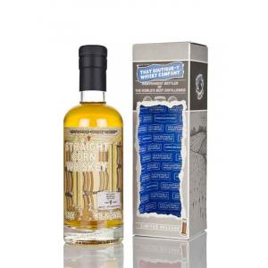That Boutique-Y Company Heaven Hill Corn 9 Years 50cl