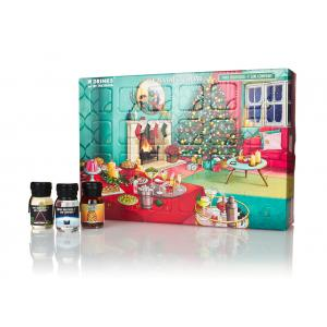 That Boutique-Y Gin Company 24 Day Advent Calendar 300ml 2021