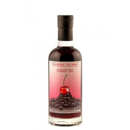 That Boutique-Y Gin Company Cherry Gin 50cl