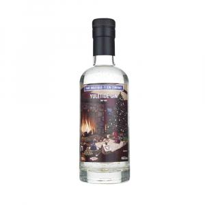 That Boutique-Y Gin Company Yuletide Gin 50cl