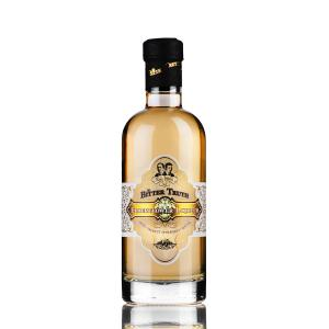 The Bitter Truth Elderflower Liqueur 50cl